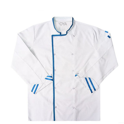 chef wear-14