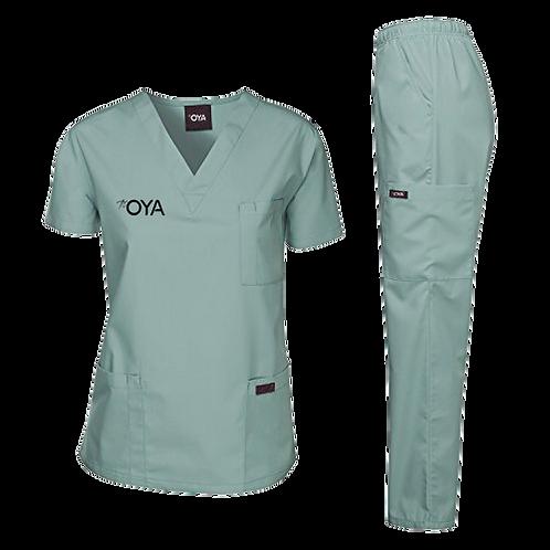 Medical-16