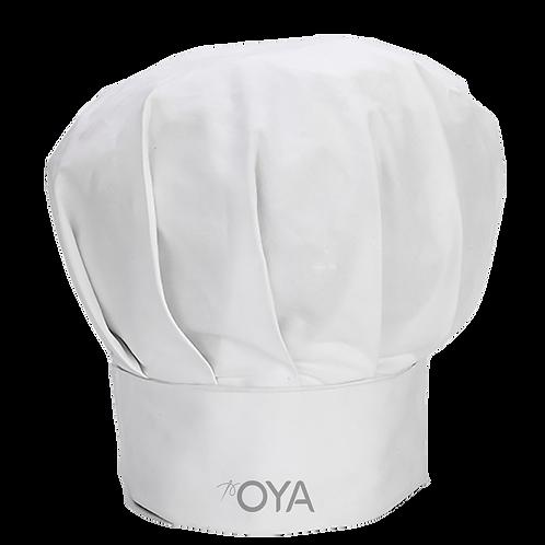 chef hat-07