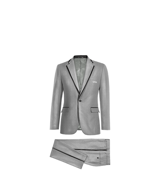Suits Jackets - 22