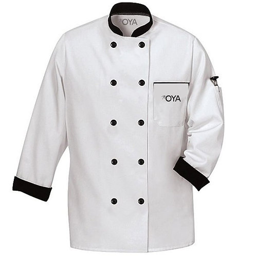 chef wear-09