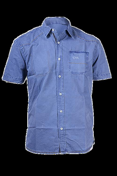 Work Shirt-01