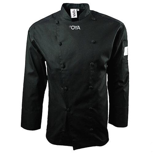 chef wear-06