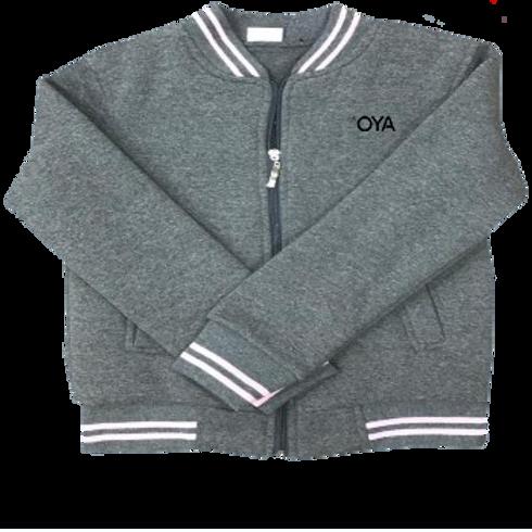 School Uniform - 20