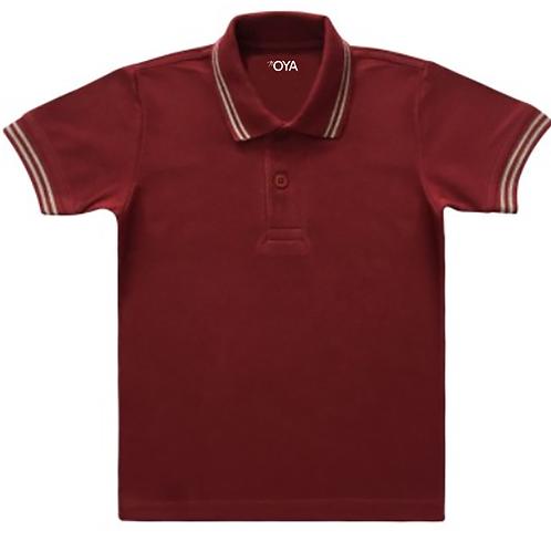 School Uniform - 29