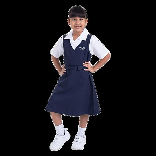 School Uniform - 30