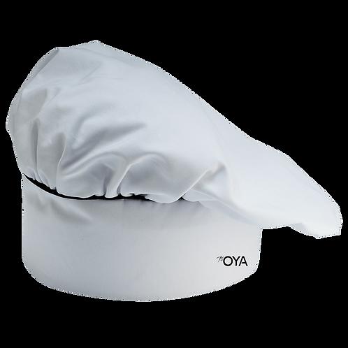 chef hat-04