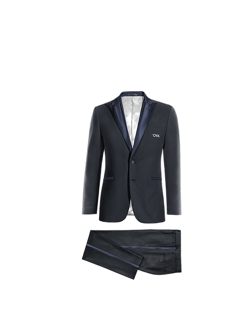 Suits Jackets - 26
