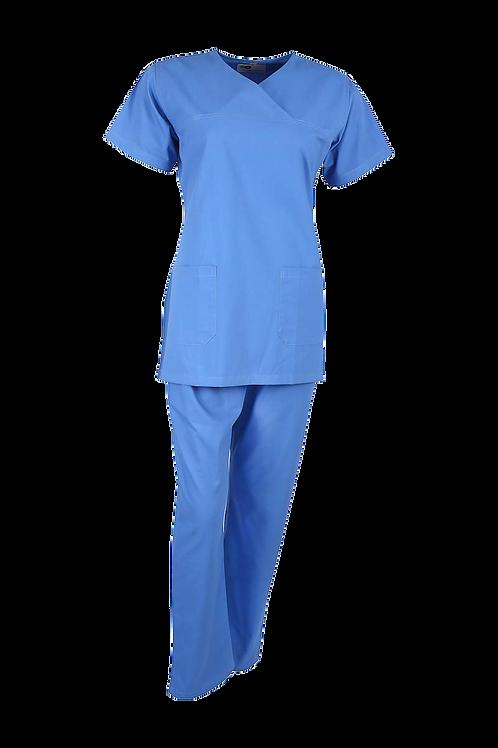 Medical-12