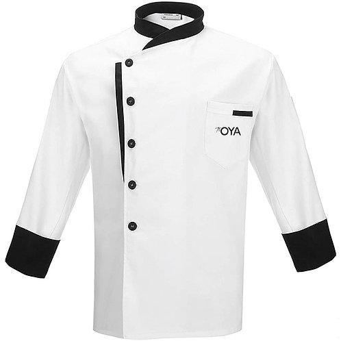 chef wear-13