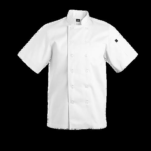 chef wear-04