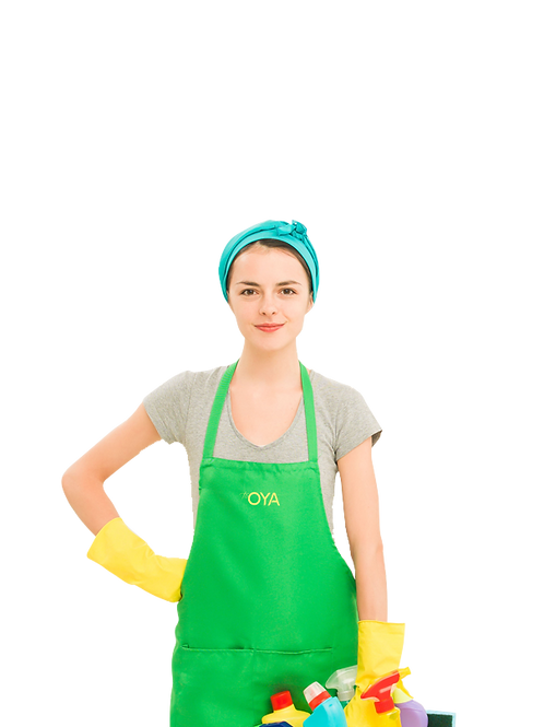 housekeeping -10
