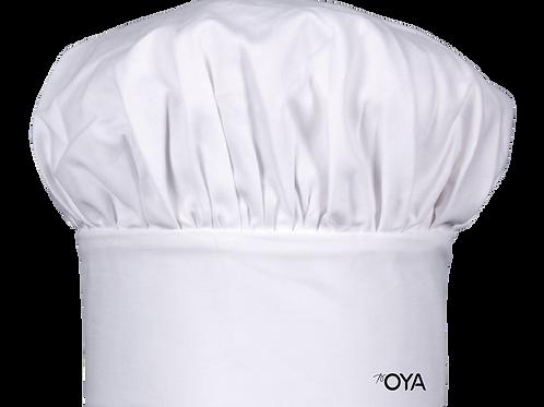 chef hat-09