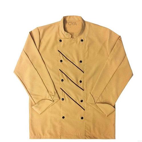 chef wear-10