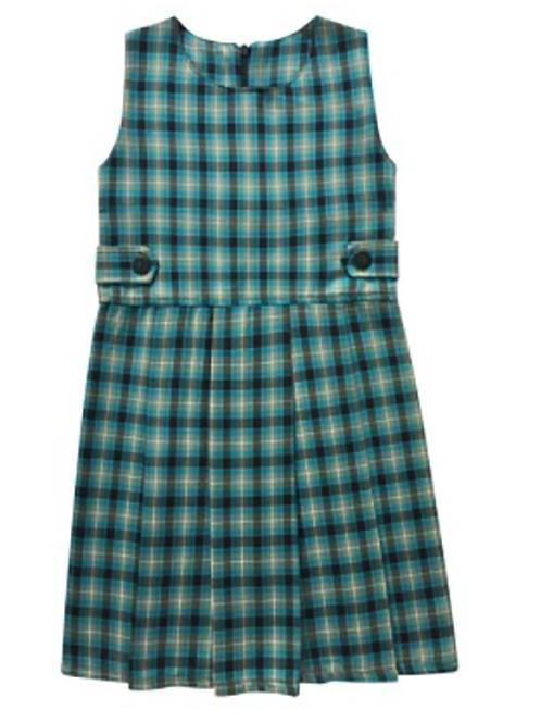 School Uniform - 05