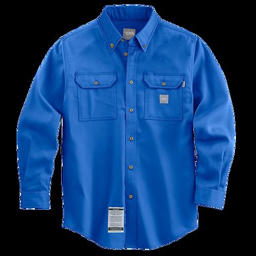 Work Shirt-03