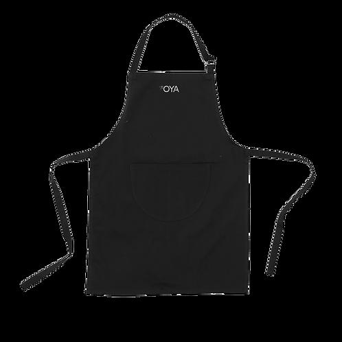 chef apron-09