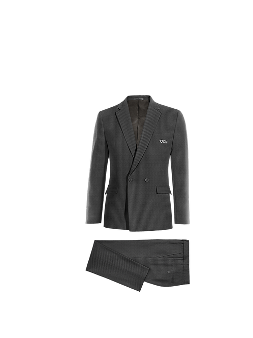 Suits Jackets - 21