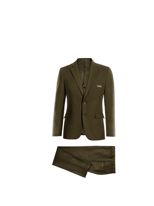 Suits Jackets - 24