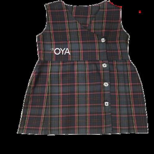 School Uniform - 03