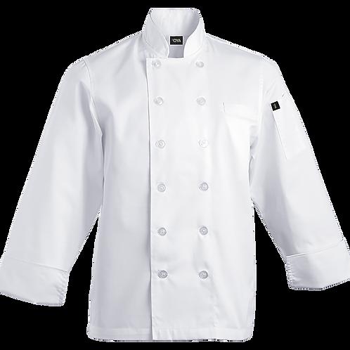 chef wear-02