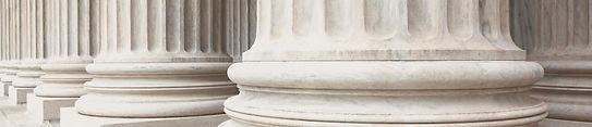 odvetnik v Ljubljani, izterjave, delovno pravo, ugovor zoper sklep o izvršbi, dedno pravo, stečaj, nepremičninsko pravo, razveza zakonske zveze