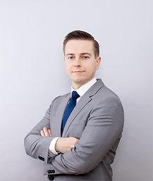 odvetnik v Ljubljani, dober odvetnik za ločitve, delitev skupnega premoženja