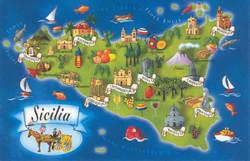 Mappa_sicilia_630x406_1_1