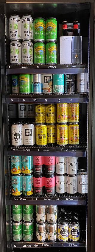 Craft Beer 1.jpg