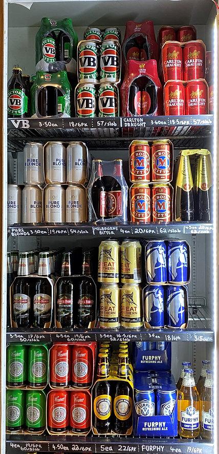 Local beers.jpg