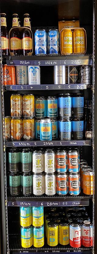 Craft Beer 2.jpg