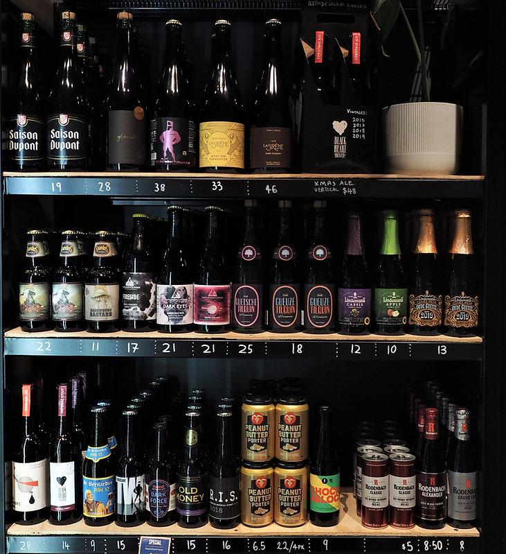 Craft Beer 3.jpg