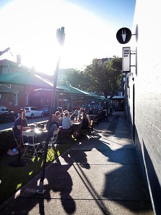 Beer lane 1.jpg