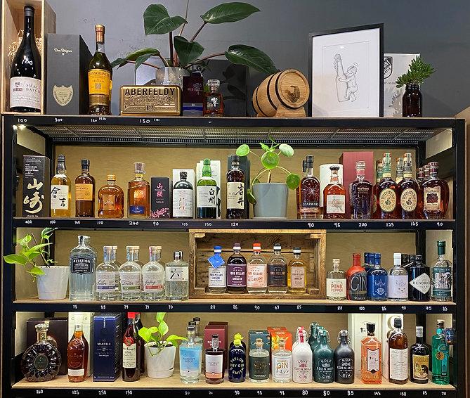 Gin &  Whisky.jpg