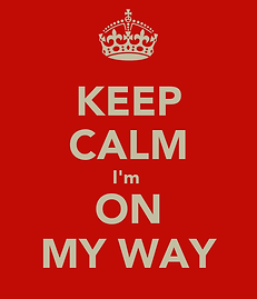 keep-calm-i-m-on-my-way.png