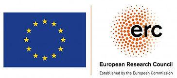 logo_erc-flag_eu__0_edited.jpg