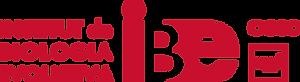 IBE_llarg_vermell_RGB.png