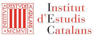Logo_del_Institut_d'Estudis_Catalans.jpe