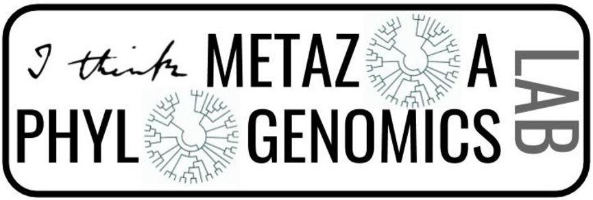 MetazoaPhylogenomicsLab_LOGO_edited.jpg