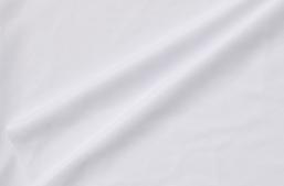 Malha Micro-fibra UV30+
