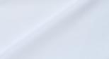 Malha especial Dry-Fit com proteção Uv25+