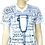 Thumbnail: Camisa Básica em Malha Cirrê