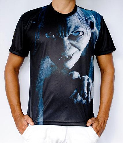 Camisa SMÉAGOL