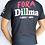 Thumbnail: FORA DILMA