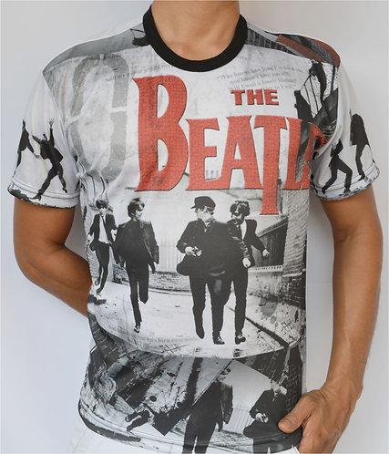 The Beatles Promo
