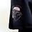 Thumbnail: Camisa IRON-MAN / BLACK SABBAD