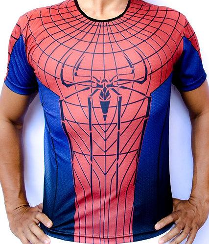 Homem-Aranha Amazing