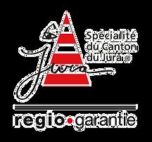 jura-regio-garantie_edited.png