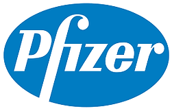 pfizer.png