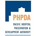 PHPDA.png